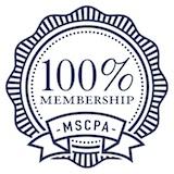 MSCPA 100% Firm